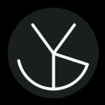 logo_uferlos_studios_grey-big-black