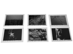 Postcards Uferlos Finissage smallcompressed -Edit