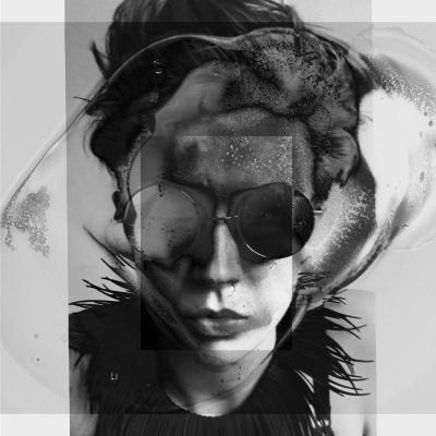 TRACKs - Demo 2015-2017 cover