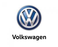 20170714071441!Volkswagen_logo.png