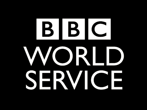 BBC-world-service-black.png