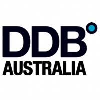 DDB Australia logo_400x400.png