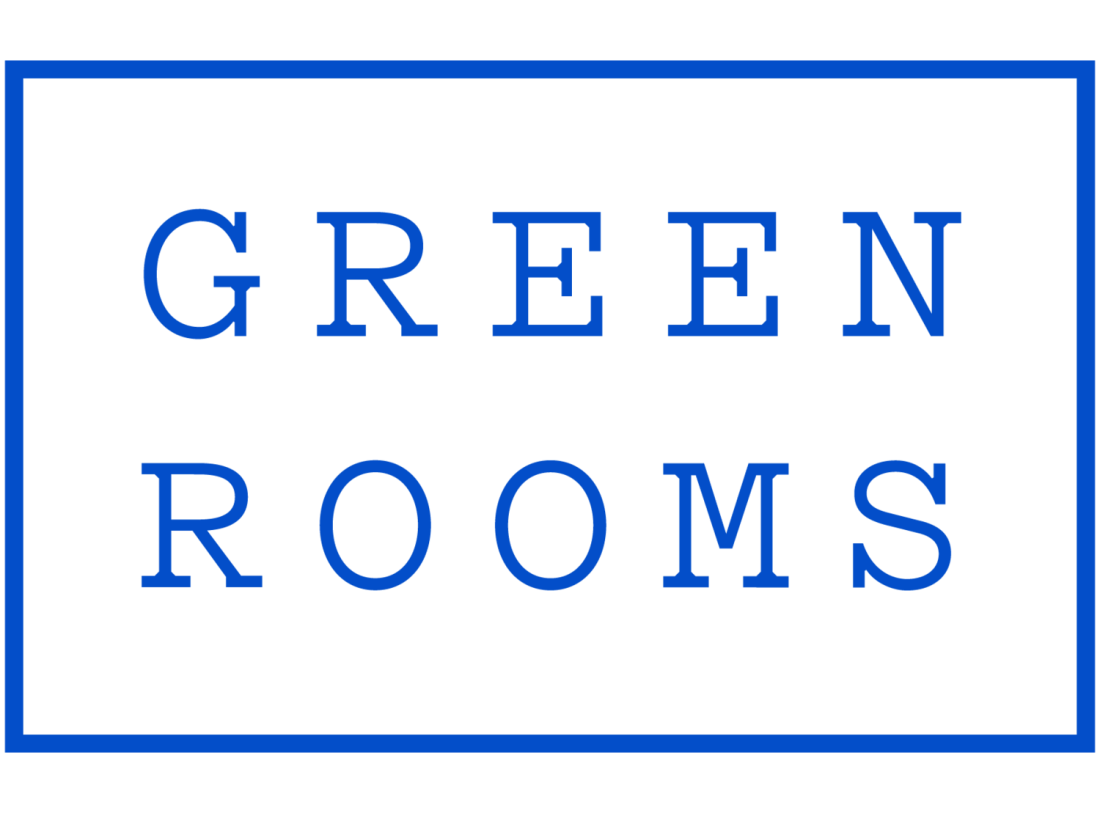 green rooms logo.png
