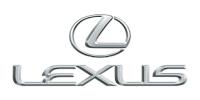 Lexus Logo.png