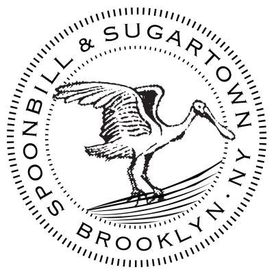spoonbill sugartown logo.jpeg