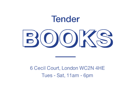 tenderbooks.png