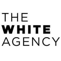 The White Agency logo.png